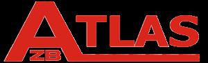 ATLAS | betonowe i metalowe obudowy dla energetyki i gazownictwa